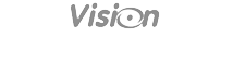 Vision opticien