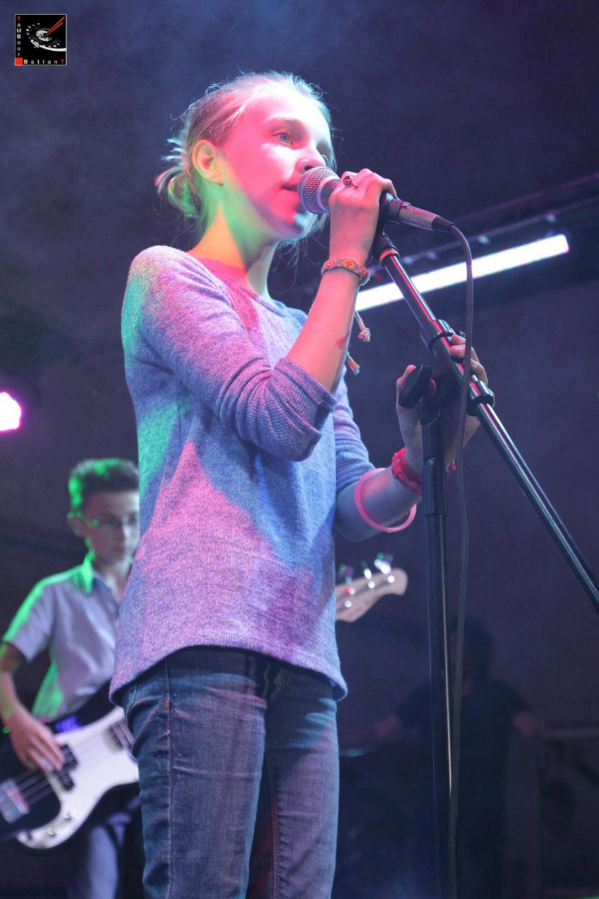 Tambour Battant concert à la salle des Haules à Etretat le 13 juin 2015-006