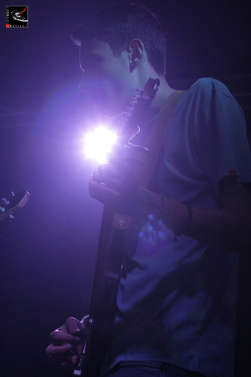 Tambour Battant concert à la salle des Haules à Etretat le 13 juin 2015-032