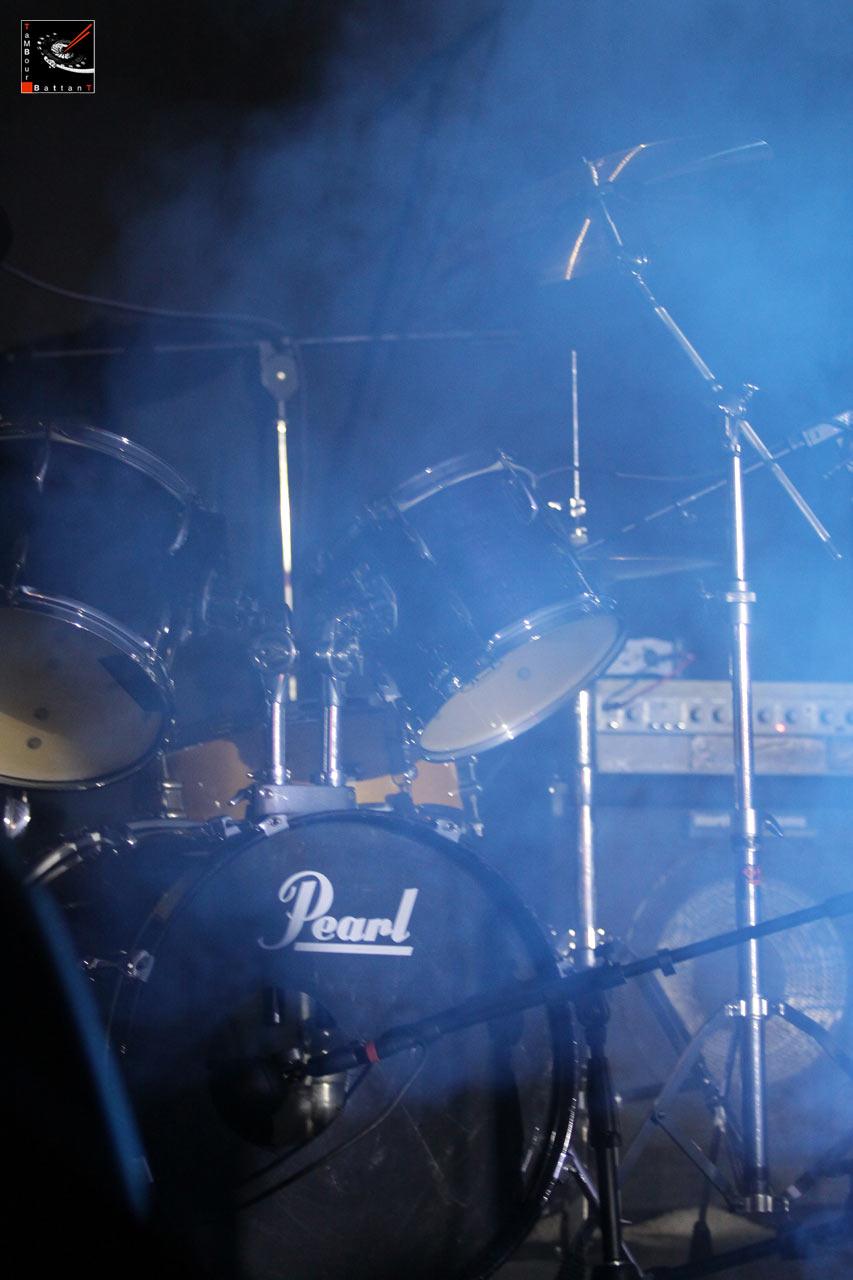 Tambour Battant concert à la salle des Haules à Etretat le 13 juin 2015-035
