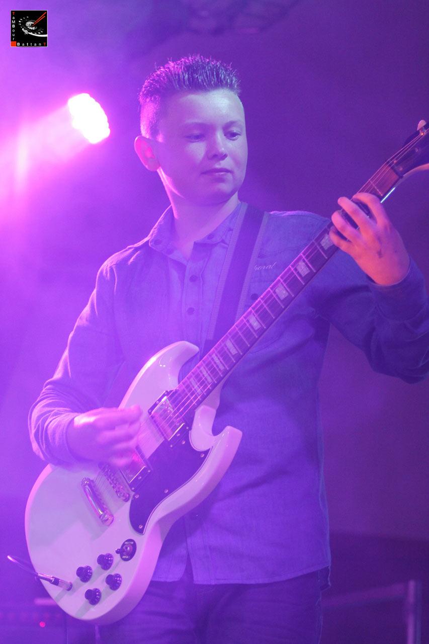 Tambour Battant concert à la salle des Haules à Etretat le 13 juin 2015-037