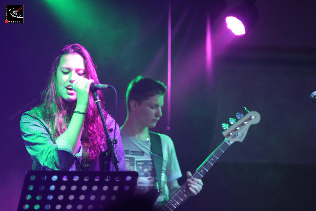 Tambour Battant concert à la salle des Haules à Etretat le 13 juin 2015-044