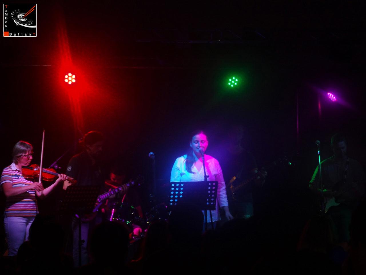 Tambour Battant concert à la salle des Haules à Etretat le 13 juin 2015-047
