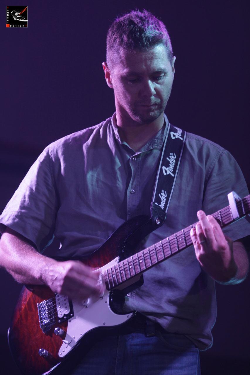 Tambour Battant concert à la salle des Haules à Etretat le 13 juin 2015-050