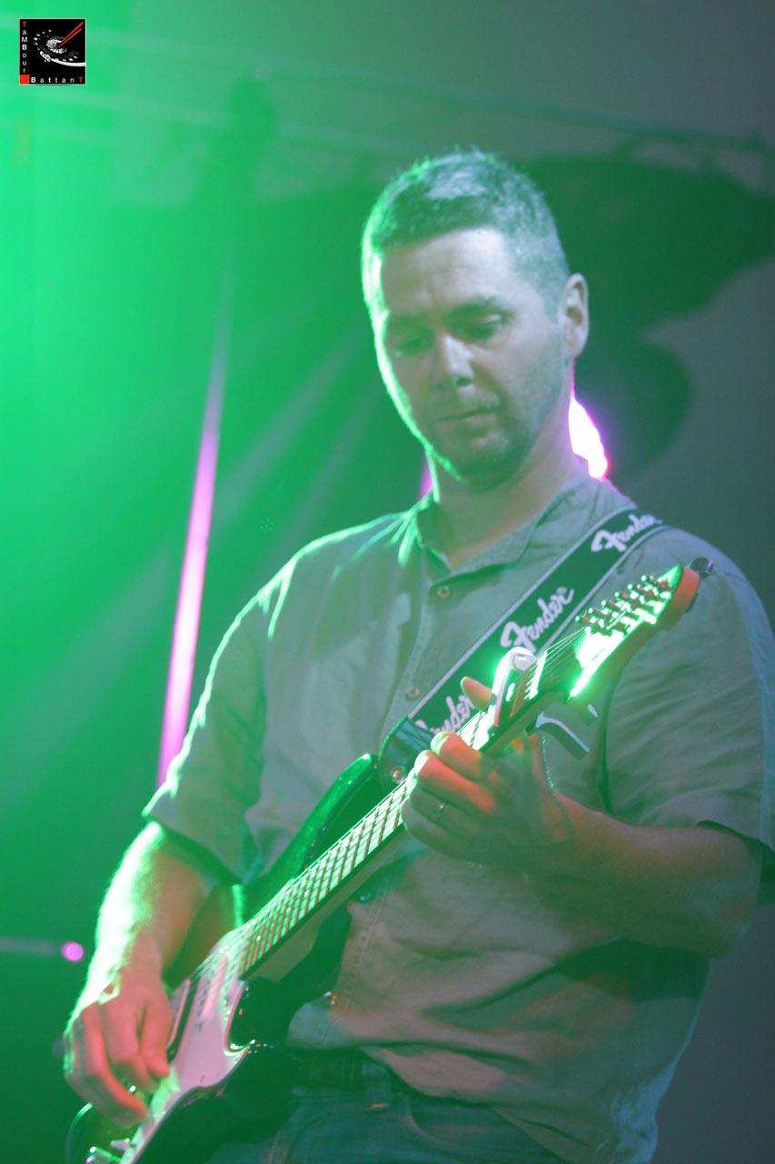 Tambour Battant concert à la salle des Haules à Etretat le 13 juin 2015-055