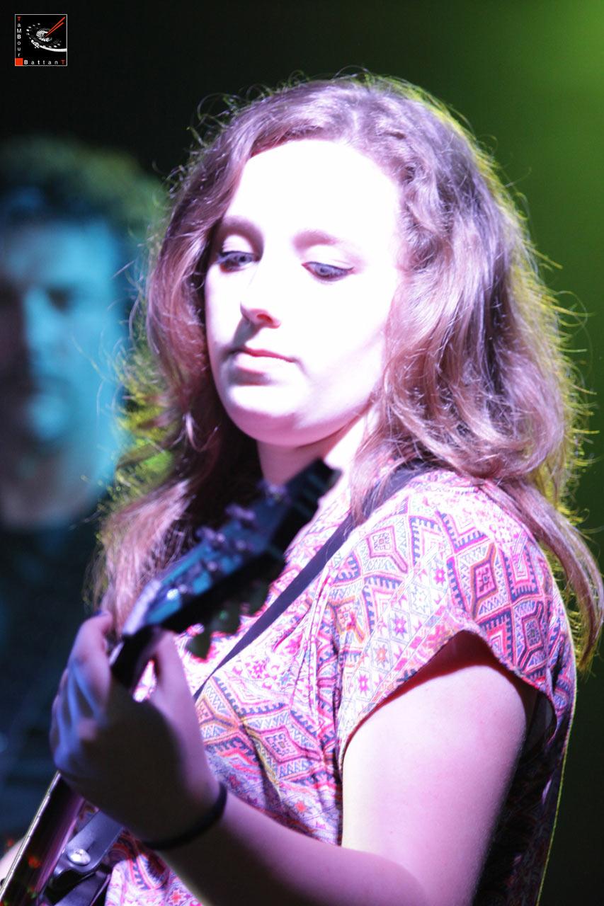 Tambour Battant concert à la salle des Haules à Etretat le 13 juin 2015-073