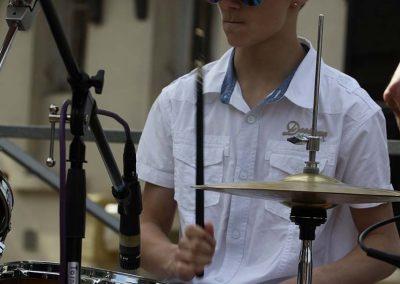 TambourBattantConcertfetedelamusiqueetretat19juin2016 (106)
