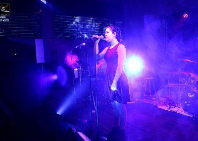 Tambour battant concert juin 2016